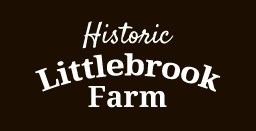 Historic Littlebrook Farm