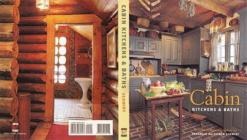 cabinbathbook2