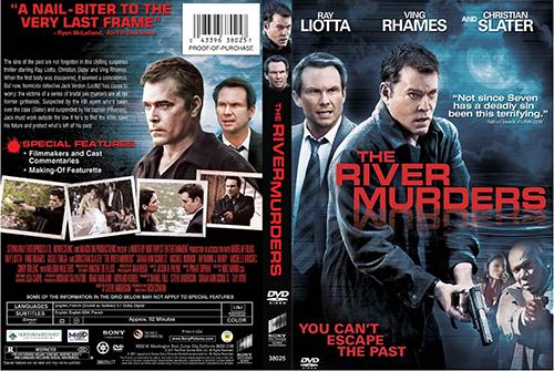 rivermurders2